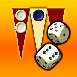 Backgammon Strategie
